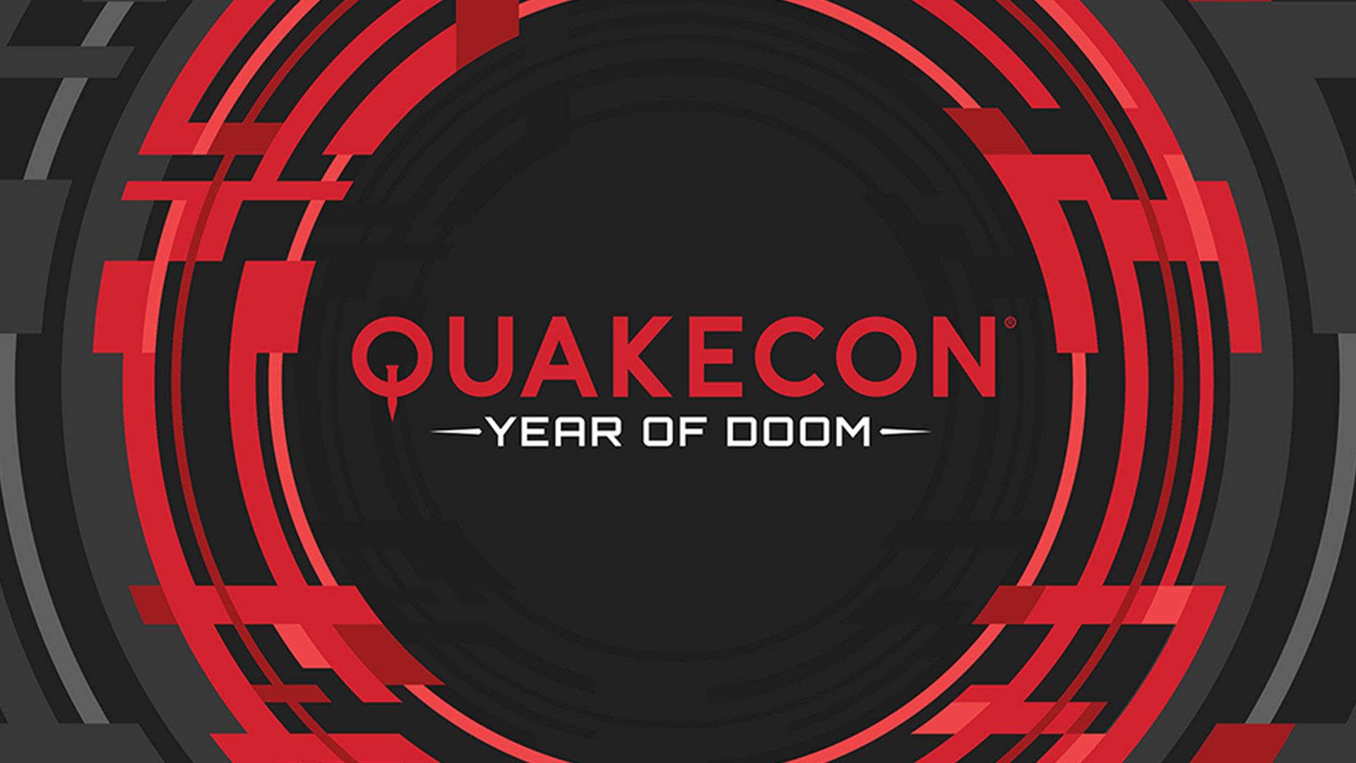 Bethesda propose de grosses promos sur son catalogue Steam à l'occasion de la QuakeCon