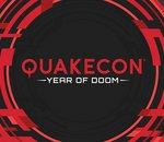 Bethesda dévoile le programme de sa QuakeCon 2019