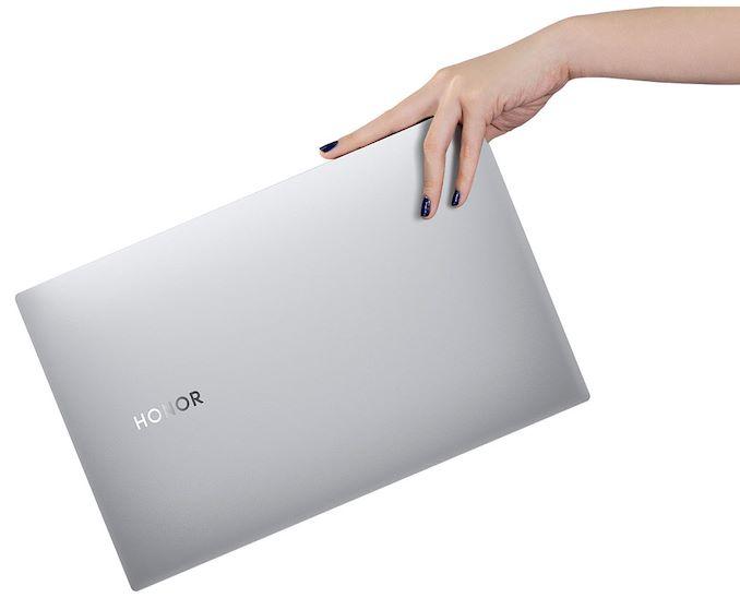 Honor-MagicBookPro1.jpg