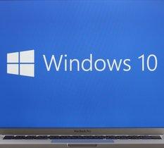 La dernière mise à jour de Windows 10 causerait des pannes de carte réseau