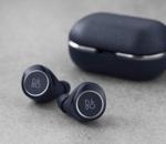 Test BeoPlay E8 2.0 : de bons écouteurs