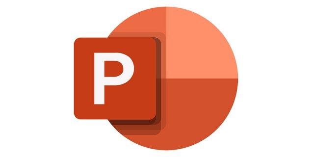 Microsoft PowerPoint : astuces, conseils et tutoriels
