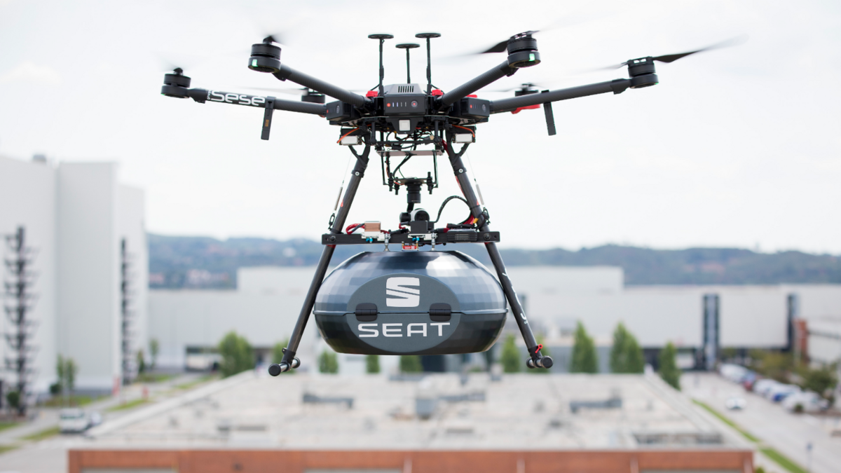 SEAT-and-Grupo-Sese-drone_01.png