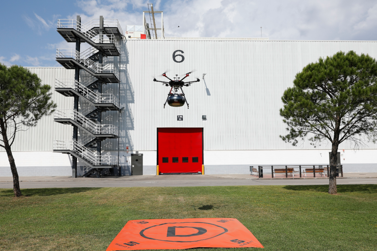 SEAT-and-Grupo-Sese-drone_04.png