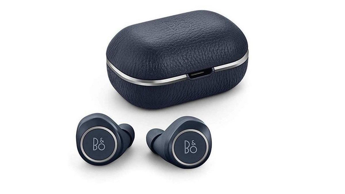 ecouteurs Bang and Olufsen Beoplay E8 indigo.jpg