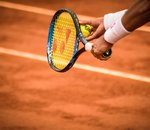 Amazon se paie une partie des droits de diffusion de Roland-Garros pour 2021-2023