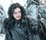 Un pilote pour le prequel de Game Of Thrones a déjà été tourné