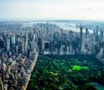 La ville de New York pourrait interdire la vente des données de géolocalisation des utilisateurs