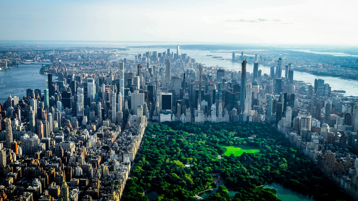 new-york-pixabay.png