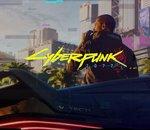 Cyberpunk 2077 : Keanu Reeves jouable, les musiques de Night City, des goodies et du gameplay