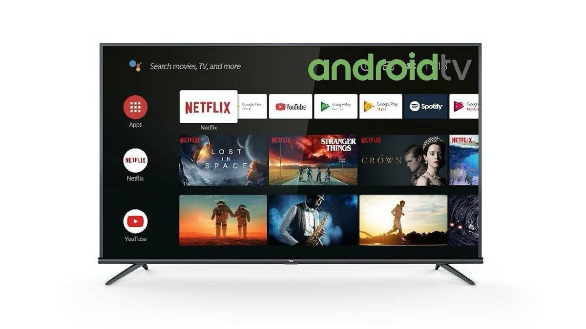 TV LED TCL 60EP662 Android TV.jpg