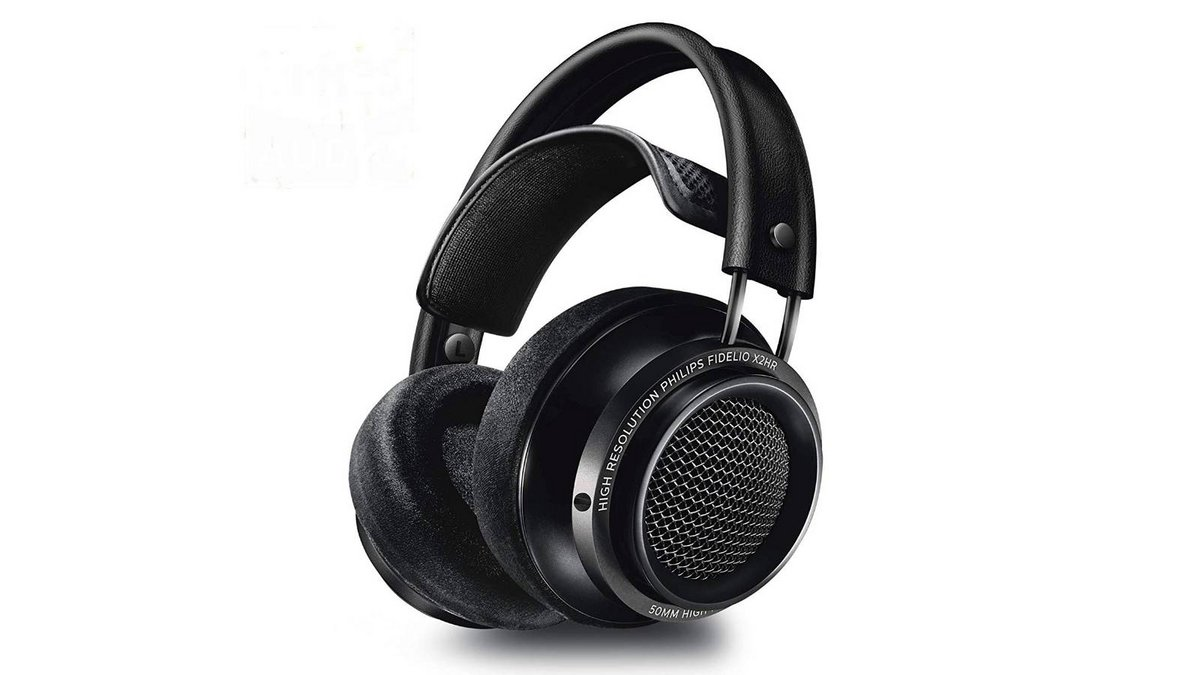 Casque Philips Fidelio X2HR 00 noir.jpg