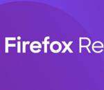 Firefox Reality est désormais disponible sur l'Oculus Quest
