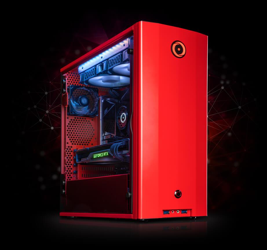 neuron-hero-red.jpg