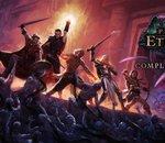 Amis du jeu de rôle : Pillars of Eternity arrive sur Switch le 8 août