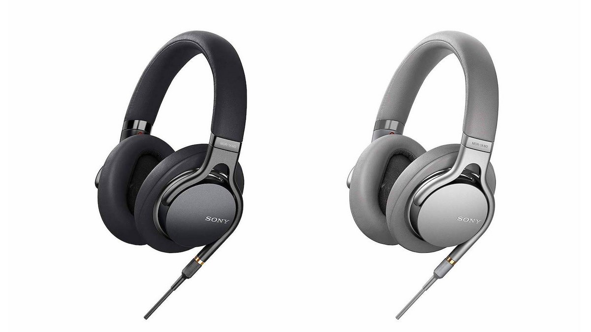 Casque filaire Sony MDR-1AM2.jpg