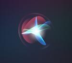 Apple : les utilisateurs de Siri peuvent opter ou non pour l'historisation de leurs requêtes