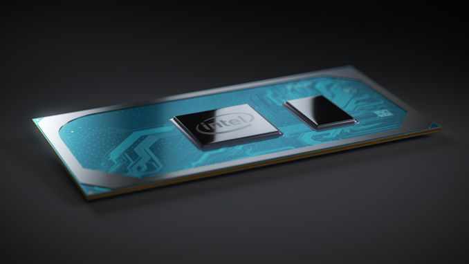 Intel-10th-Gen-Chip_Car_678x452_678x452.jpg