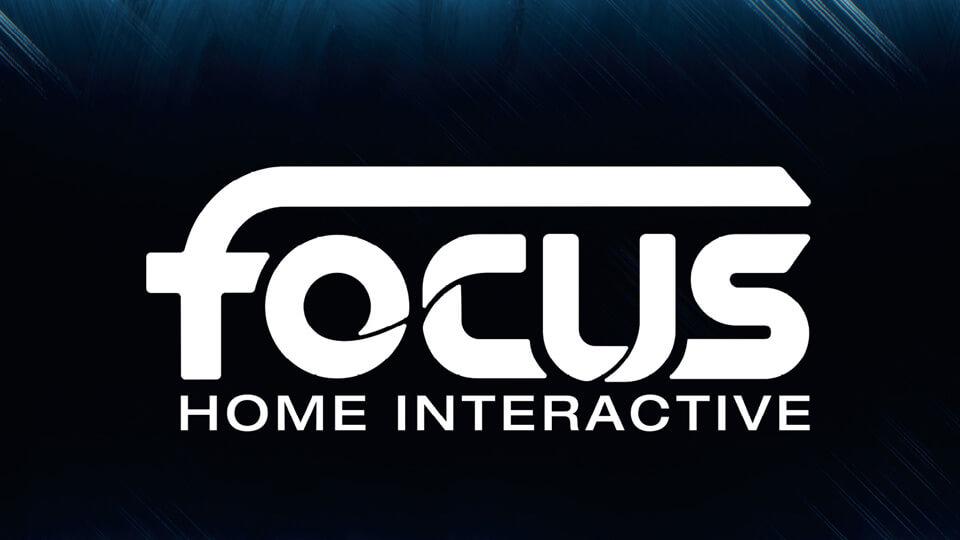 focus-home-interactive-logo.jpg
