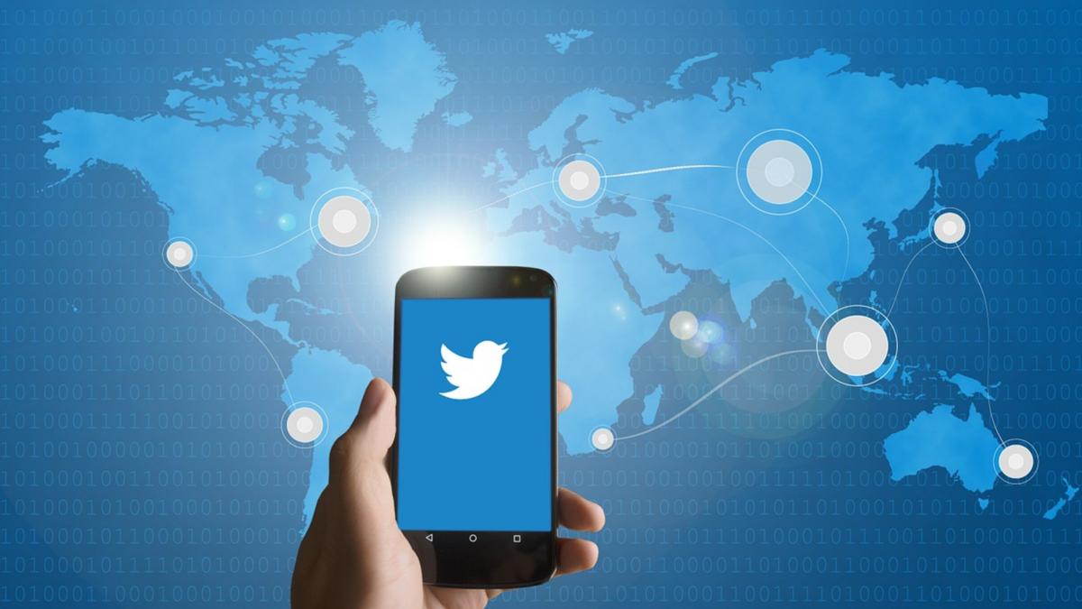 twitter-monde-smartphone.png © Pixabay