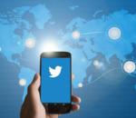 Alors que Facebook persiste, Jack Dorsey annonce que Twitter bannira les publicités politiques