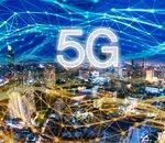 Réseau 5G : 12 choses à savoir sur l'arrivée de la technologie 5e génération en France