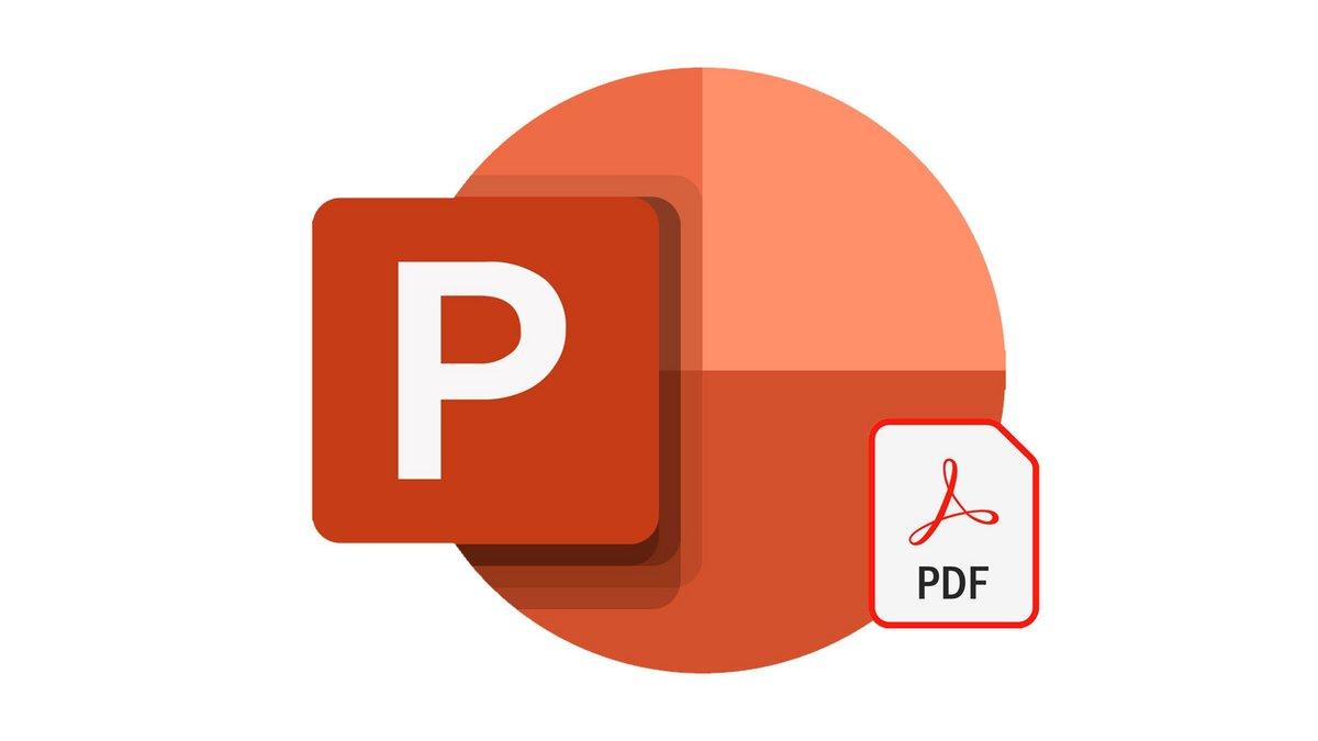 Tuto PowerPoint