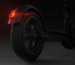 Trottinette électrique : trouvez le modèle idéal pour vos trajets