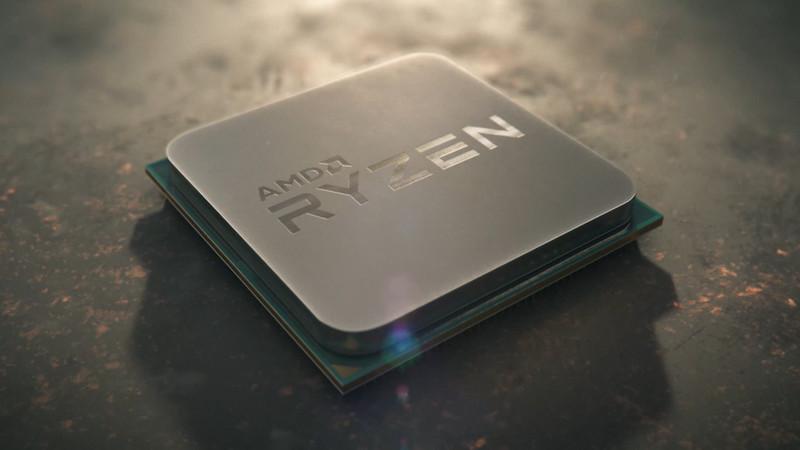 AMD Ryzen.jpg