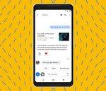 Google RCS à la poursuite de WhatsApp : bientôt le chiffrement de bout à bout