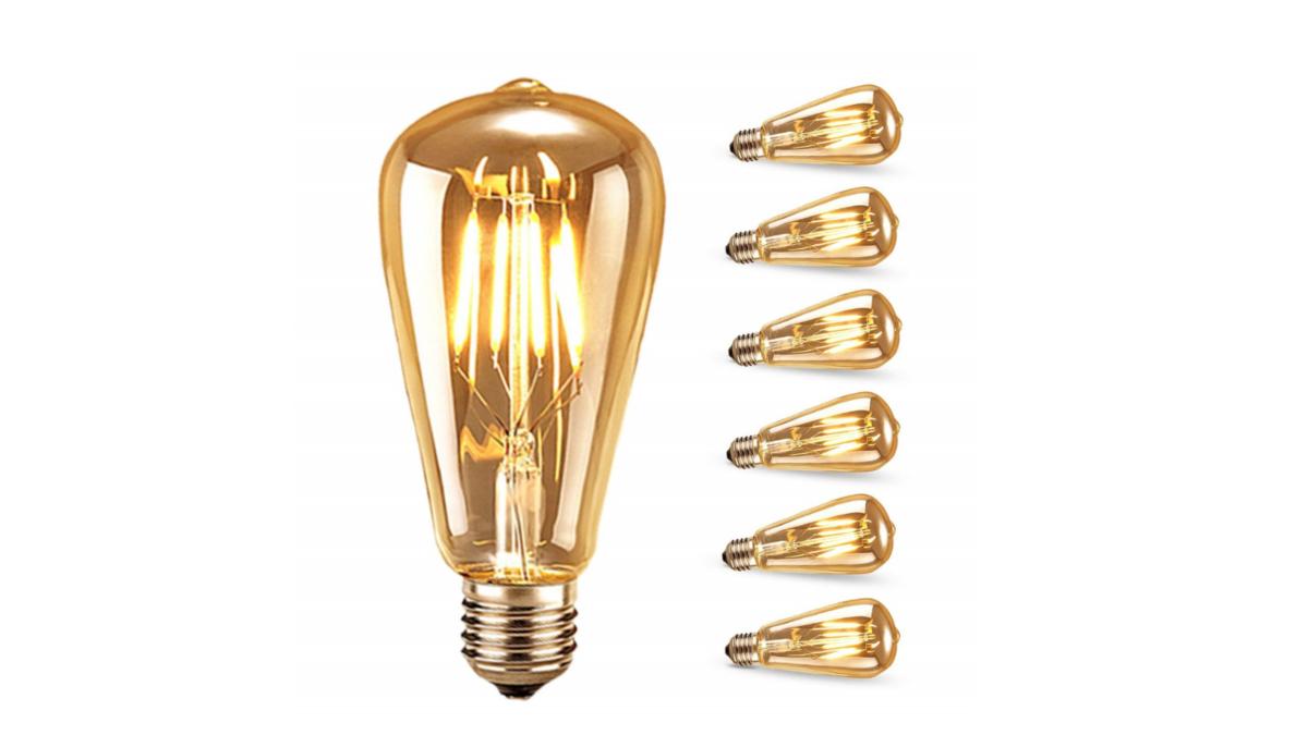 ampoule-led-filament-edison.png
