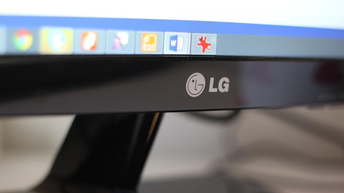 LG-écran-logo.png
