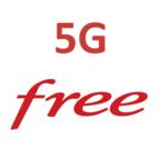 5G : Free vient d'obtenir l'autorisation d'installer sa première antenne de test en France