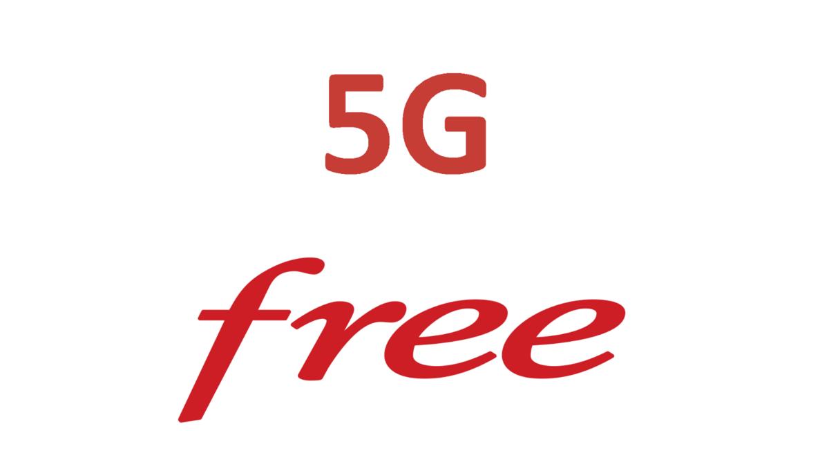 Logo_de_Free-couv.png