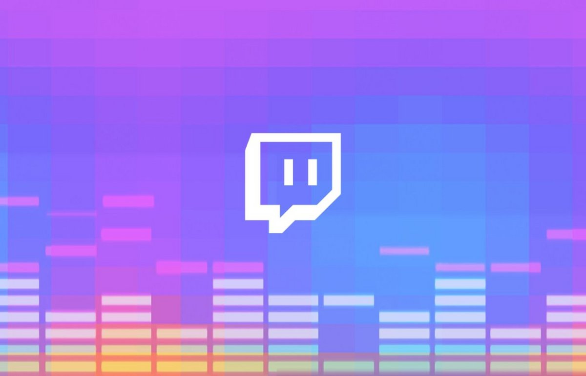 Twitch Sing Stream Star