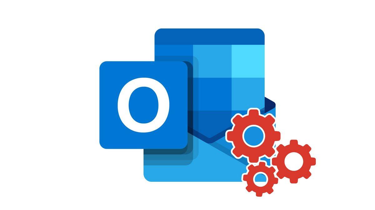 Supprimer Calendrier Outlook.Comment Supprimer Son Adresse Du Client Outlook De Microsoft