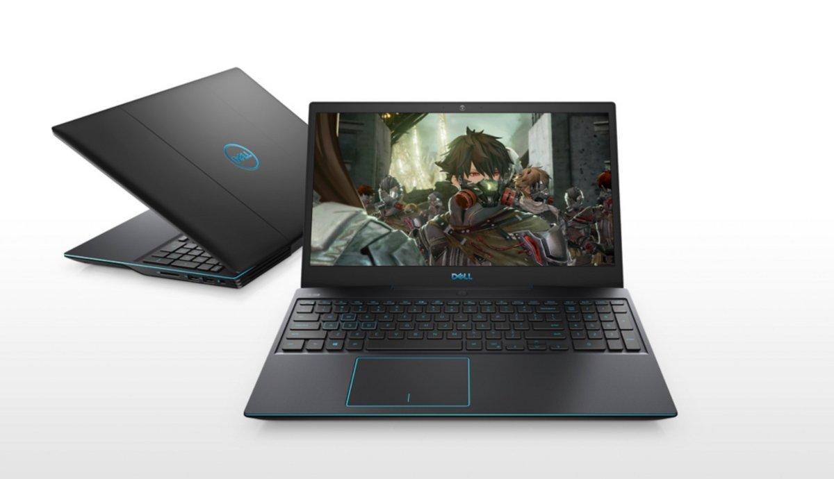 Dell G3 15 (2019).jpg