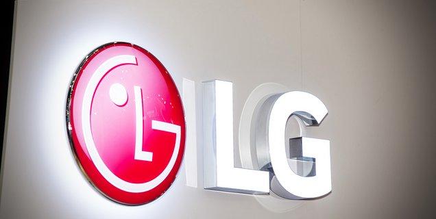 LG : des revenus record, mais des ventes en berne au second trimestre