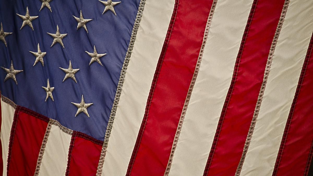 drapeau-USA.png