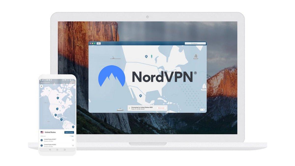 nordvpn_1600