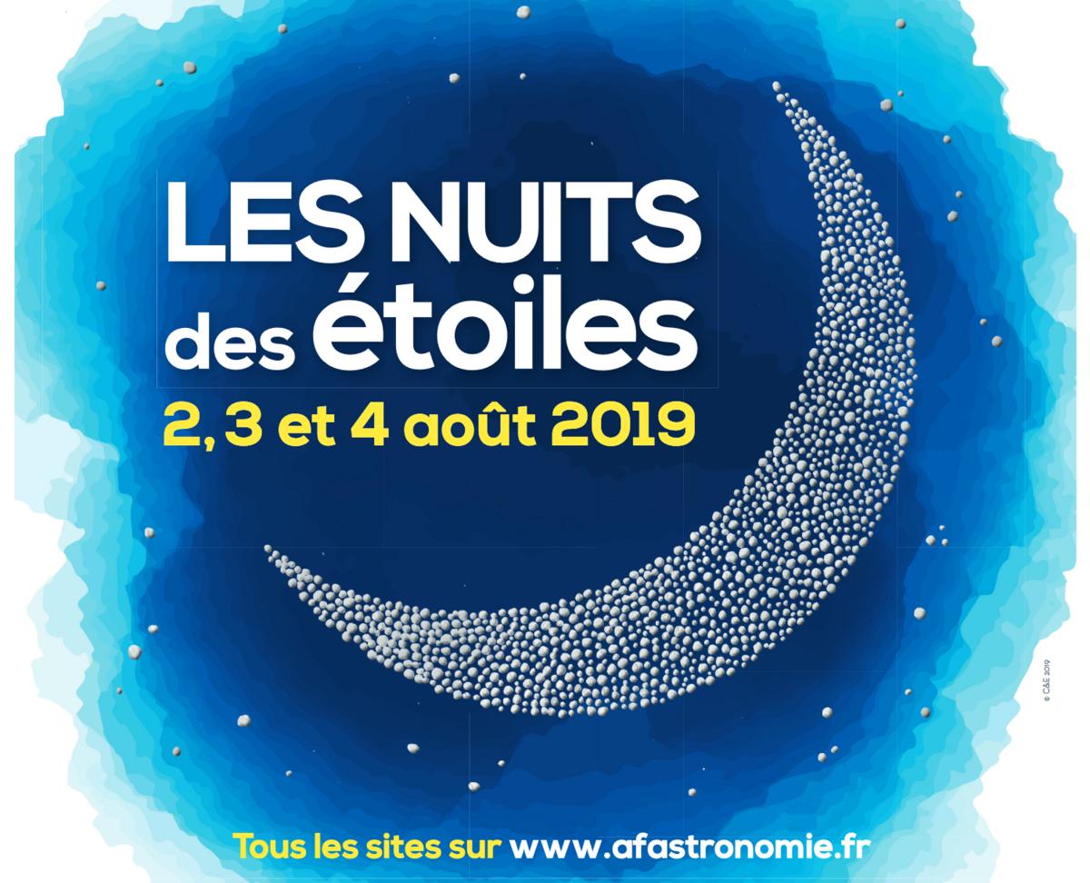 Nuits des étoiles 2019.PNG