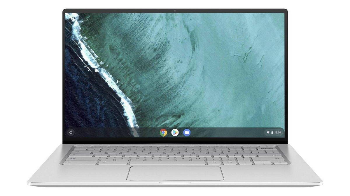 Chromebook Asus Flip C434TA-AI0107.jpg