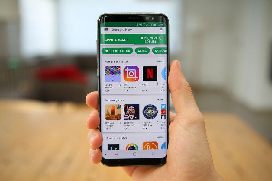 Après Apple, Epic s'en prend maintenant au Play Store de Google en Australie - Clubic