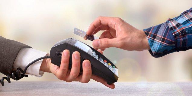 Le relèvement du plafond à 50€ relance la dynamique du paiement sans contact