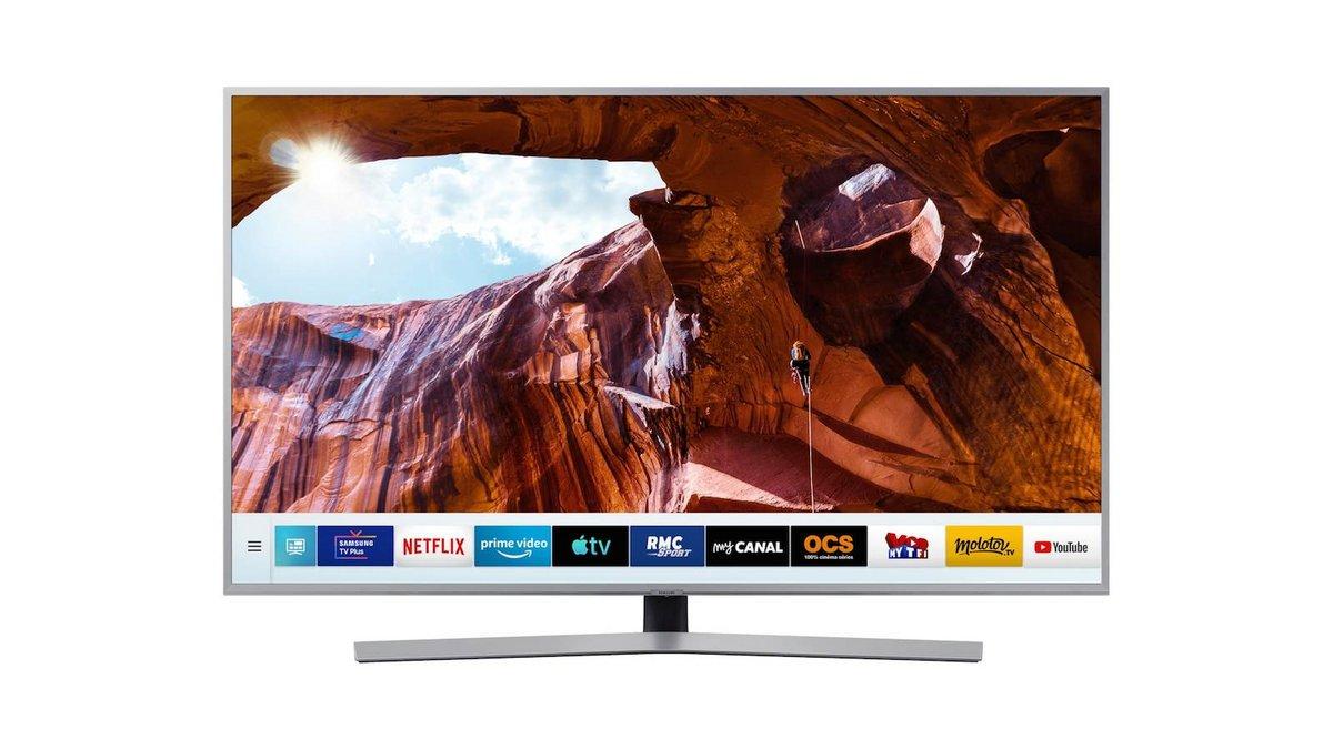 TV LED SAMSUNG UE55RU7475.jpg