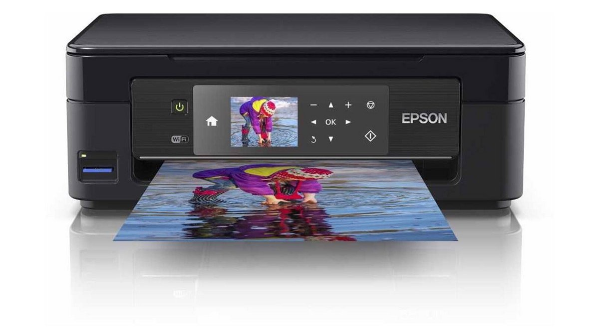 Imprimante Epson Expression Home XP-452.jpg