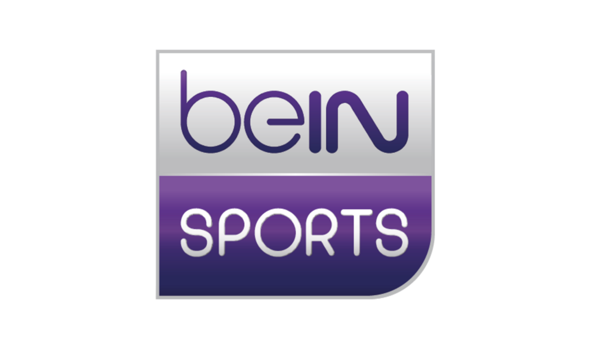 beIN SPORTS couv.png
