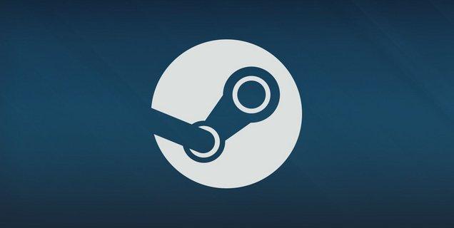 Le TGI de Paris invalide la clause de non-revente de jeux dématérialisés de Steam
