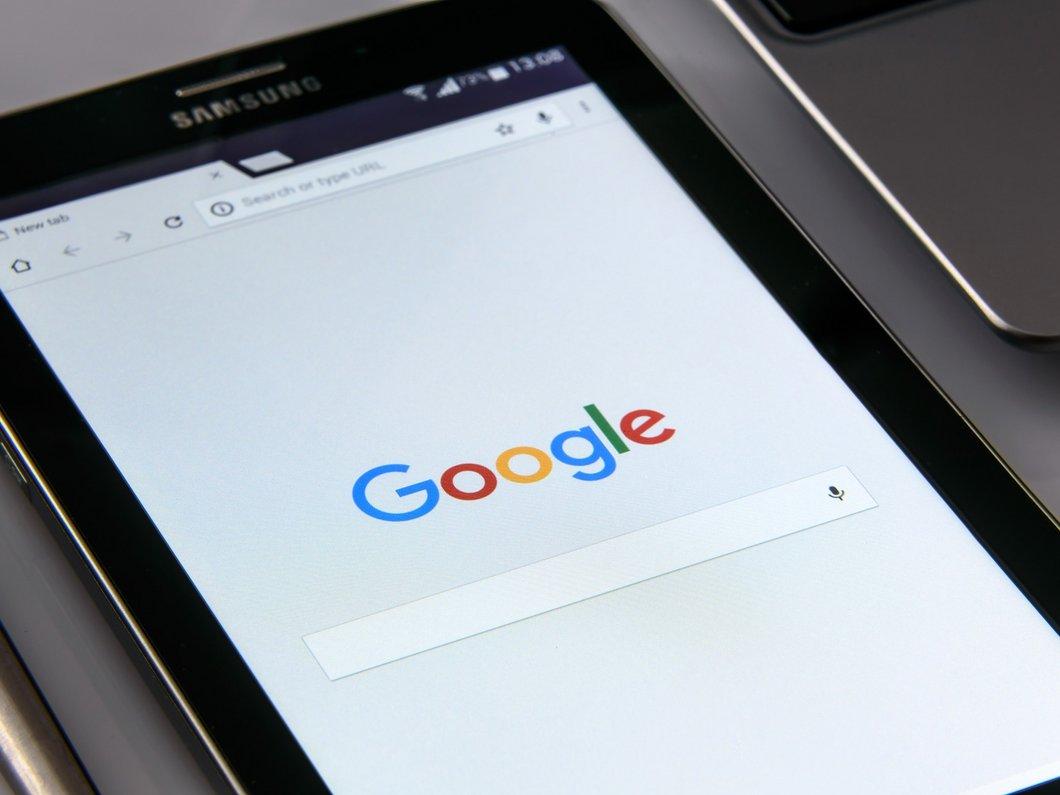 Google va mettre en avant les articles originaux dans ses résultats de recherche