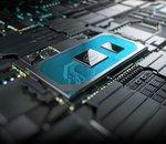 CES 2020 : Intel annonce son premier GPU dédié, le DG1